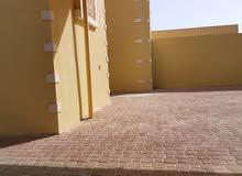 Ibri neighborhood Al Dhahirah city - 300 sqm house for sale