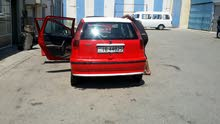 Used 1996 Punto for sale