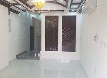 Villa in Muscat  for sale