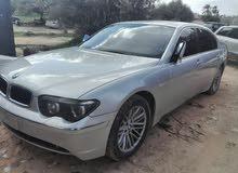 2009 Used 750 with Automatic transmission is available for sale