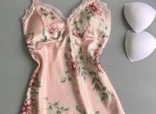 ملابس لانجيري