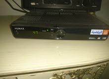 رسيفير هيوماكس IR HD 13000