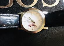 ساعة جوفيال اصلية