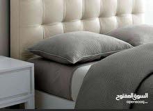 تخت بكس