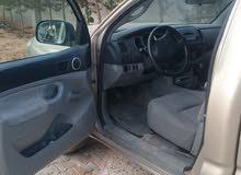 Hyundai Porter Used in Tripoli