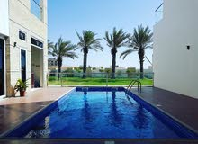 Villa property for sale Salala - Nothern Sahnout directly from the owner