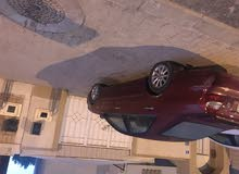 Used condition Toyota Camry 2004 with +200,000 km mileage
