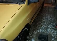 For sale 2011 Yellow Other
