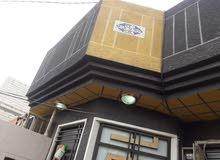 بيت في كربلا / شارع المدرسي / قريب ع الولايه