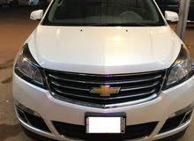 Used 2013 Chevrolet Traverse for sale at best price