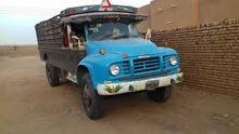 شاحنة لوري للبيع