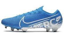 Nike mercurial vapor elite