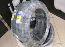 tyres for motobikes
