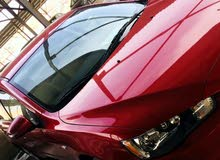 Best price! Mitsubishi Lancer 2015 for sale