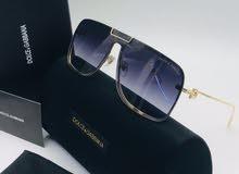 D&G lunette