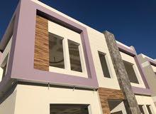 5 Bedrooms rooms More than 4 bathrooms Villa for sale in AmeratAmerat Area 5
