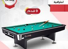 Professional Billiard Table98284355