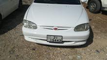 Sephia 1999 for Sale