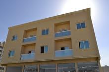 للبيع بناية في عجمان