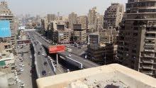 ارقي فيو بميدان لبنان