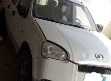 الرياض طريق الملك فهد الشمال حي الملقا