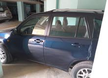 سياره جيب شيري تيجو للبيع 2008