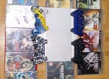 ps3 in good condition for sale