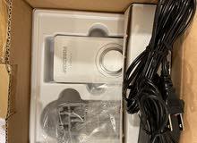 Foredom K1030 micromotor brushless kit handpiece