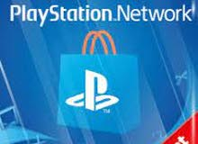 ps4 gift card 25$
