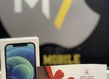 ايفون 12 128 جيجا iphone 12 128 giga