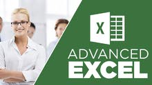 advance excel training with big discount  call-