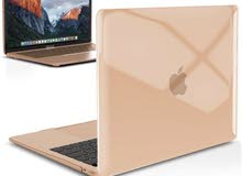 transparent case protection for macbooks 13inch