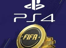 Cheapest Fifa 21 Coins Ps4