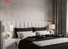 سرير بانوراما