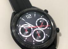 ساعة Huwaei watch gt 1
