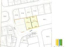 للبيع ارض سكنية في باربار