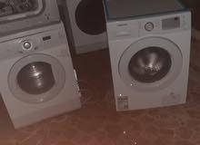 home appliances repair center rak