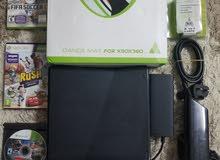 Xbox 360 Slim اكس بوكس 360