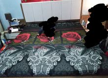 urgent selling bedroom set turkish made excellent condition