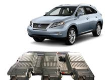 Hybrid Battery for Lexus RX450H - New with warranty
