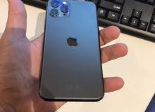 iPhone 11pro 64 gb original box original charger new condition price 2400 drh