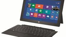 Microsoft Surface RT 2013