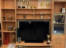 خزانة تلفاز