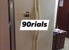 single & double door fridge for sale