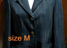 Women's clothes 1 Time wear different sizes/ ONLY BY WHATS APP