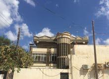 منزل للبيع بسوق الجمعه