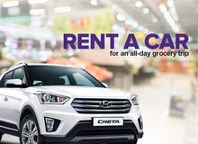 Best Rent A Car In Dubai, Abu Dhabi - Economy Car Rental