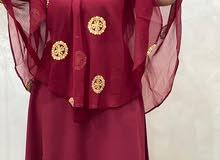دراريع العيد  وبدل من دار ورده للازياء