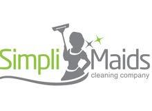 مطلوب عاملة نظافة  لمعهد اطفال