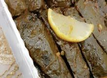 مطبخ الشيف ام عبيد